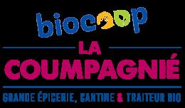 Biocoop la coumpagnie Aix en Provence