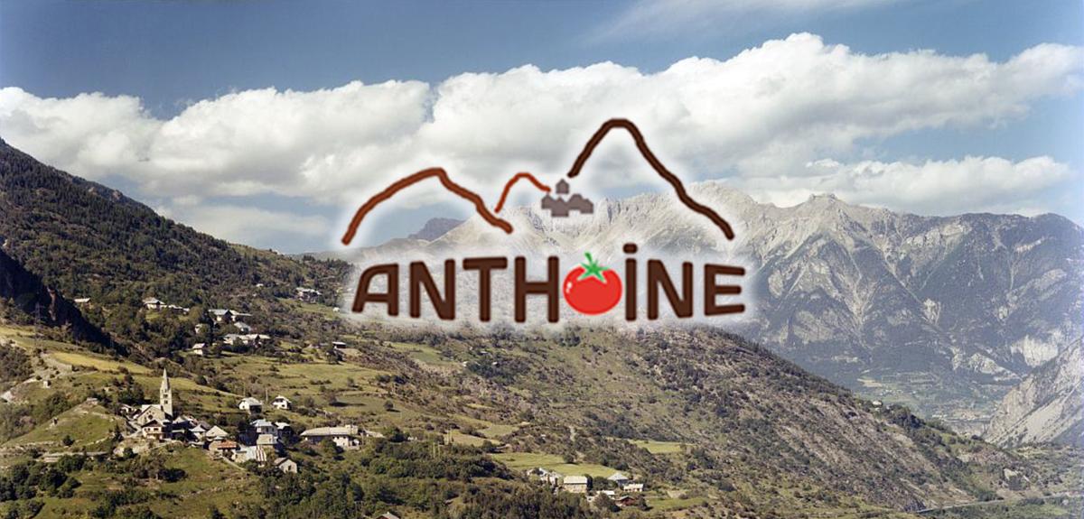Anthoine Bio